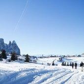 1371219314D-1095-seiser-alm-schlern-kompatsch-winter.jpg