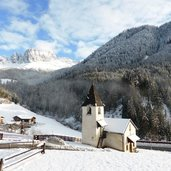 D-2746-st-zyprian-winter.jpg
