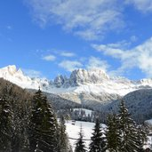 D-2720-rosengarten-winter.jpg