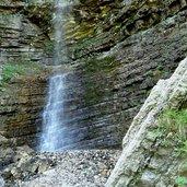 D-0113-geologensteig-schlern-wasserfall.jpg