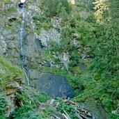 D-0156-geologensteig-abgestuerzte-baeume-verwitterung.jpg