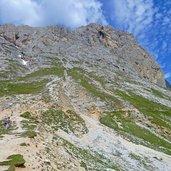 D-0517-plattkofel-alpintour-suedostgipfel.jpg