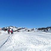 D-0962-seiser-alm-hans-paula-steger-weg-winter.jpg