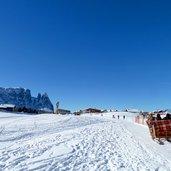 D-0972-seiser-alm-hans-paula-steger-weg-winter-schlern.jpg