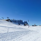 seiser alm winter compatsch panorama sessellift
