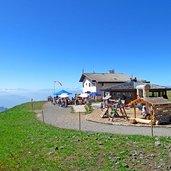 D-0981-seiser-alm-berggasthof-puflatsch.jpg