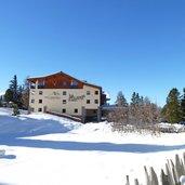 D-0987-seiser-alm-hotel-steger-dellai-winter.jpg