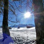 D-0996-seiser-alm-hans-paula-steger-weg-winter-sonne.jpg