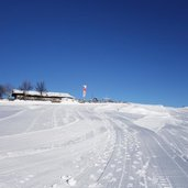 D-1327-tuffalm-winter.jpg