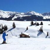 D-1414-Skigebiet-Seiser-Alm.jpg