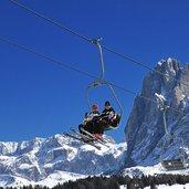 D-1433-Skigebiet-Seiser-Alm.jpg