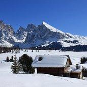 D-1436-Skigebiet-Seiser-Alm.jpg