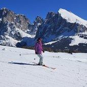 D-1495-Skigebiet-Seiser-Alm.jpg