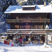 cafe restaurant voelser weiher winter