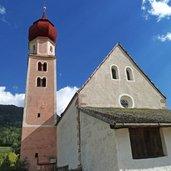 D-1728-st-oswald-kastelruth-kirche.jpg