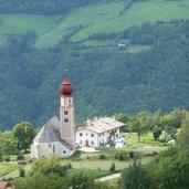 D-1738-st-oswald-kirche.jpg