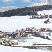D-1855-voels-obervoels-winter.jpg