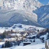 D-1872-proesels-bei-voels-winter.jpg