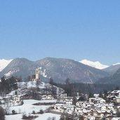 D-1903-peterbuehl-und-untervoels-winter.jpg