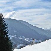 D-1913-voelser-aicha-winter.jpg