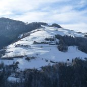 D-1929-hoefe-bei-steinegg-winter.jpg