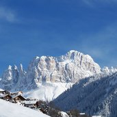 D-1947-rosengarten-winter.jpg