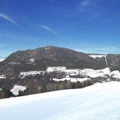 D-2003-wiesen-st-oswald-vigil-winter.jpg