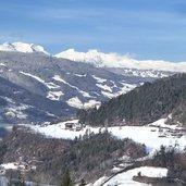 D-2005-haenge-bei-st-oswald-winter.jpg