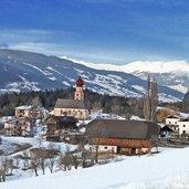 D-2052-st-oswald-ortskern-winter.jpg