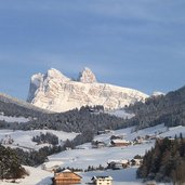 D-2115-st-michael-winter.jpg