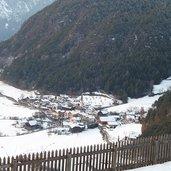 D-2157-tisens-winter-tisana-inverno.jpg