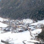 D-2161-tisens-kastelruth-winter.jpg