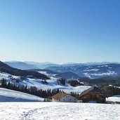 D-3039-kastelruth-winter-castelrotto-inverno.jpg