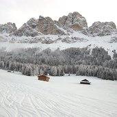 D-3180-skigebiet-karerpass-carezza.jpg
