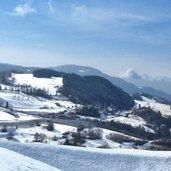 D-4580-voels-am-schlern-ortschaft-proesels-winter.jpg