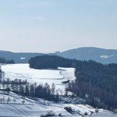 D-4581-voels-am-schlern-ortschaft-proesels-winter.jpg