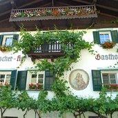 D-5920-tschoetscherhof-st-oswald-kastelruth-bauernmuseum.jpg