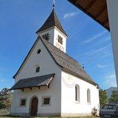 D-6354-tagusens-kirche-chiesa.jpg