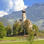 D-Voels-am-Schlern-St-Konstantin-Kirche-3515.jpg