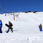 D_RS175522_1514-Skigebiet-Seiser-Alm.JPG