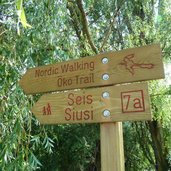 D_RS71465_0888-nordic-walking-oeko-trail-seis-schild.JPG