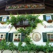 D_RS71472_0920-kastelruth-st-oswald-tschoetscherhof.JPG