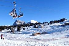 Info Kontakt Ski Seiseralm